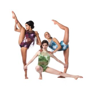 ee53b5dd5983 The collection offers new leotards, biketards, unitards and two piece  costumes. Each costume is created specifically for each dancer and are made  with high ...